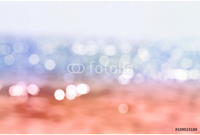 Abstract bokeh for background use 64239