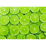 lime background 64239