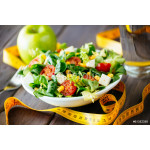 Fitness healthy salad 64239