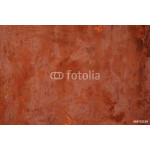Terracotta wall background 64239